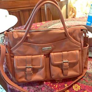 Handbags - Lily Jade Elizabeth